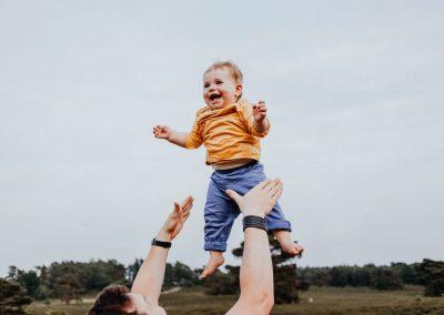 kinder-fotograf-aachen