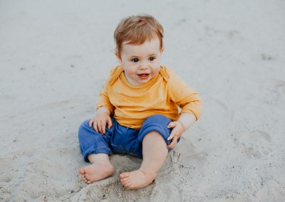 kinderfotograf-aachen-baby