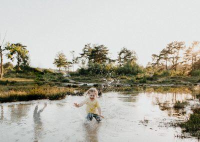 aachen-familienfotografie-02