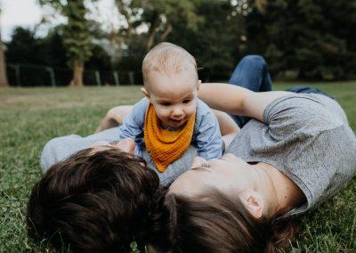 aachen-familienfotografie-babyfotos-05