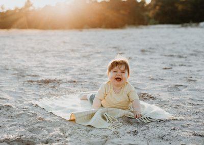 aachen-newborn-fotos-babyfotograf