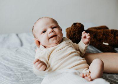 baby-fotograf-aachen