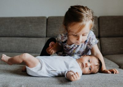 babyfotograf-newborn