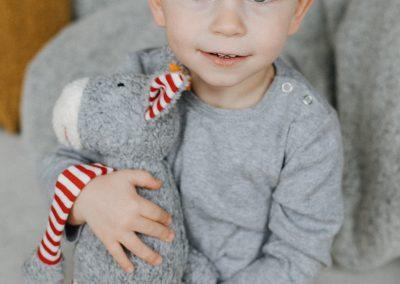 babyfotografie-Aachen-7-fotograf