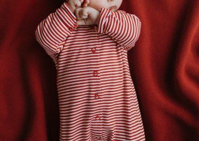 babyfotografie-Aachen-babyfotograf-2