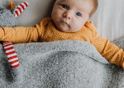 babyfotografie-Aachen-babyfotograf