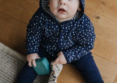 babyfotografie-Aachen-babyfotograf-6