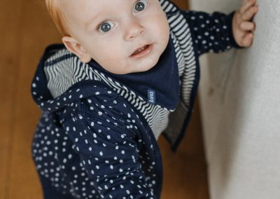 babyfotografie-Aachen-babyfotografin-23