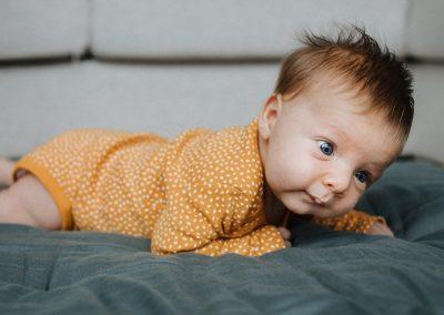 babyfotografie-Aachen-babyfotografin-5