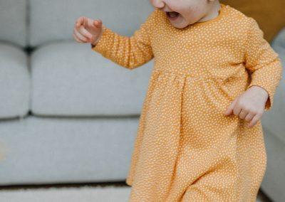 babyfotografie-Aachen-babyfotos