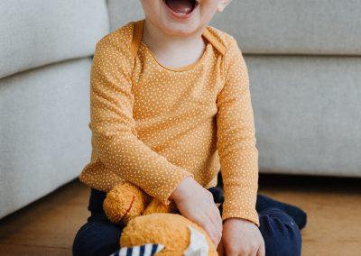 babyfotografie-Aachen-kinderfotografie