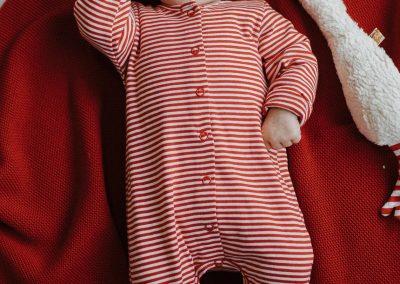 babyfotografie-Aachen-newborn-fotograf
