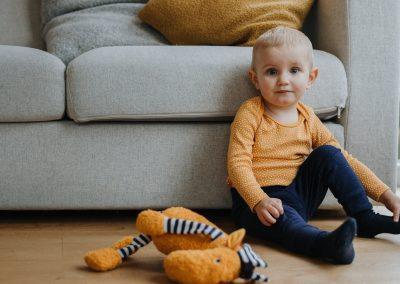 babyfotos-Aachen-babyfotograf