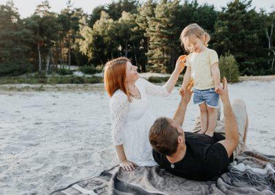 familienfotograf-fotograf-aachen-03