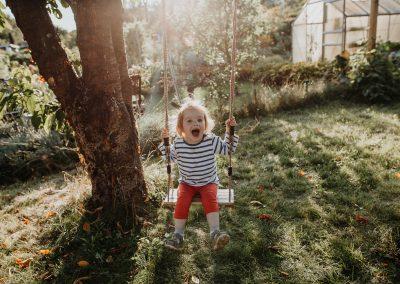 familienfotografie-familienfotograf-aachen-01