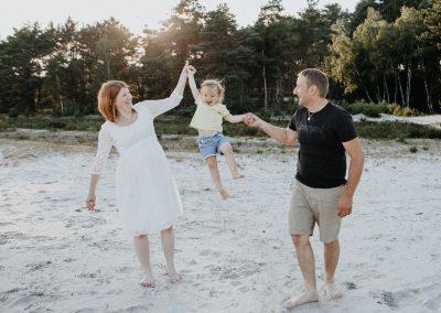 familienfotografie-familienfotograf-aachen