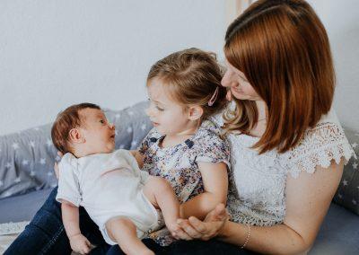 fotograf-familienfotos-aachen