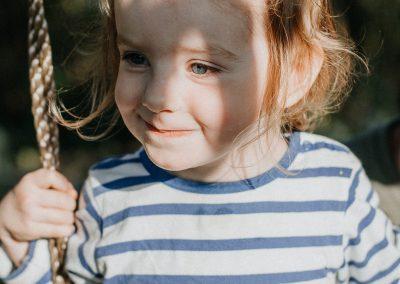 kinderfotograf-aachen