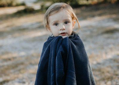 kinderfotografie-aachen