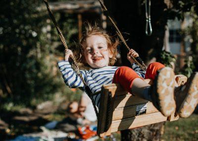 kinderfotografie-familienfotograf-aachen