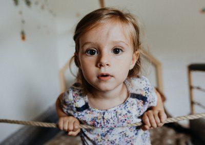 kinderfotografie-familienfotos-aachen-01