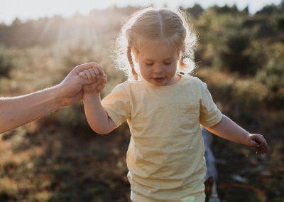 kinderportrait-fotograf-aachen