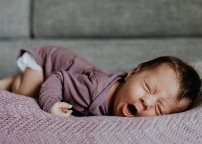 newborn-fotos-aachen-02