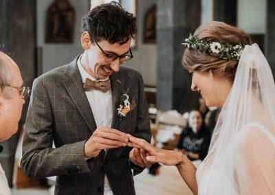 1-Hochzeitsfotograf-Aachen-Hochzeitsfotografie (46 von 94)
