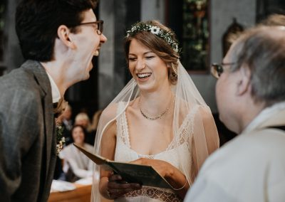 1-Hochzeitsfotograf-Aachen-Hochzeitsfotografie (48 von 94)