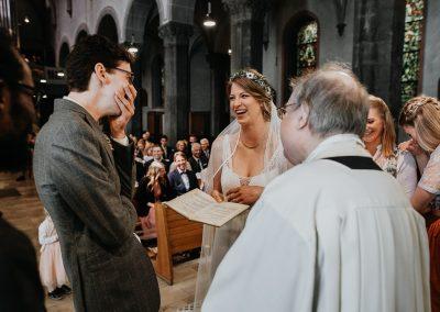 1-Hochzeitsfotograf-Aachen-Hochzeitsfotografie (50 von 94)