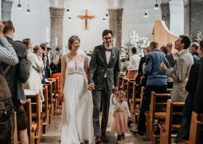 1-Hochzeitsfotograf-Aachen-Hochzeitsfotografie (59 von 94)