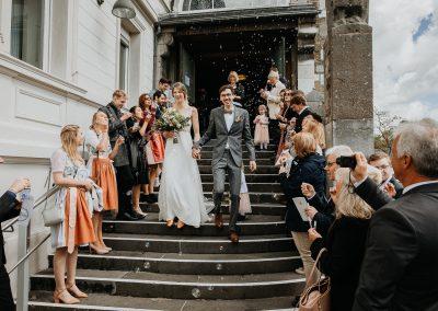 1-Hochzeitsfotograf-Aachen-Hochzeitsfotografie (60 von 94)