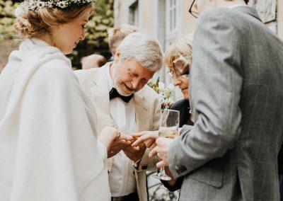 1-Hochzeitsfotograf-Aachen-Hochzeitsfotografie (67 von 94)