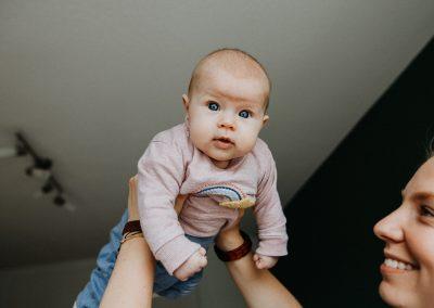 Babyfotosshooting-babyfotografie-fotograf-aachen
