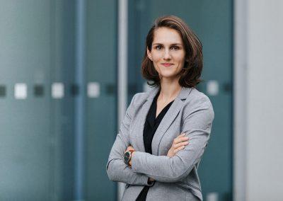 business-portrait-aachen-bewerbungsfoto