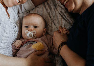 familien-fotograf-aachen-baby-1
