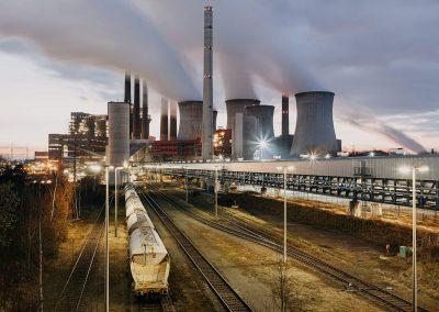 industrie-fotografie-aachen