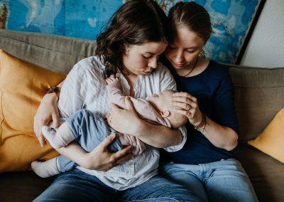 neugebornen-shooting-babyfotografie-aachen-21
